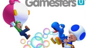 Games to watch 034 Games to watch #34: Gamesters U