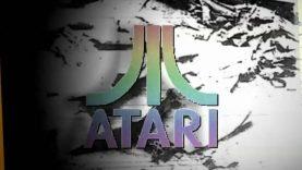 GameTap: Tapped In – Atari 2600