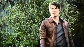 Grimm TV Series 2011   Trailer