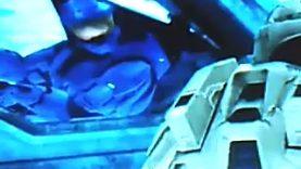 Halo 3 WTF Moments #1