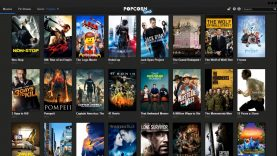 How To Watch Movies And TV Shows For Free On Your Computer!