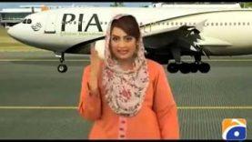 pakistani tv shows comedy 2016