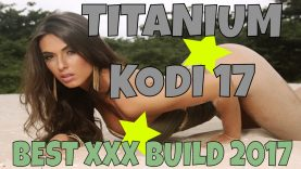 ShowBox Addon how to install guide for KODI – XBMC (Movies – TV Shows )