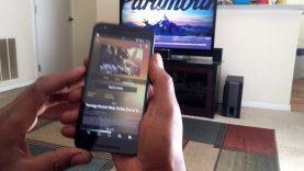 Showbox Movies & TV shows to your Chromecast (Easy)
