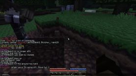The Survival Project _ Episode 4 _ Wtf Creeper!_