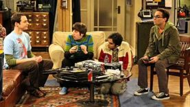 Top 10 Comedy TV Shows