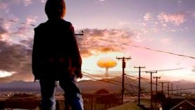 Top 10 Post-Apocalyptic TV Shows