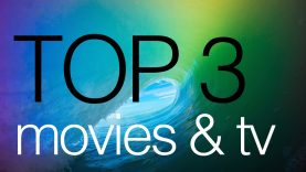 Top 3 FREE Movie and TV Shows Streaming Websites – no sign up no registration – just watch HD online