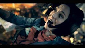 True Gamers Love All Games – E3 Cinematic 2013