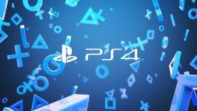 | Tutorial | – Playstation Nebula – Mograph e After Effects
