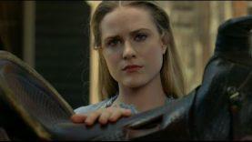 Westworld Trailer (HBO) – MATURE VERSION