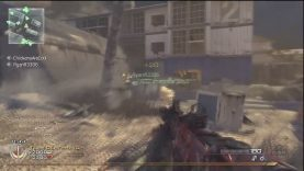 WTF #1 – Triple Counter Claymore