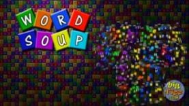 XNA Roundup episode no. 1 (Sin Surfing, Word Soup)