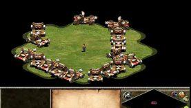 Age of Empires 2: WTF BOOM!