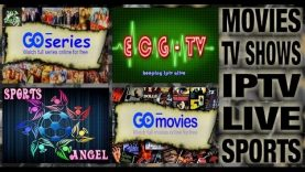 AWESOME KODI 16/17 SPMC MOVIES TV SHOWS FREE IPTV LIVE SPORTS ADDON REPOSITORY