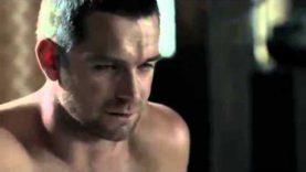 Banshee – (TV series – 2013) – Trailer