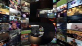 BATTLEFIELD 1 PRE OPEN BETA TOP 5 WTF MOMENT!