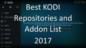 Best Kodi Addon For Spanish And Mexican Movies and Tv Shows