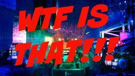 BO3 SHADOWS OF EVIL!!! WTF!!!