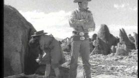 Buffalo Bill Jr. Redskin Gap Westerns TV Shows FULL LENGTH