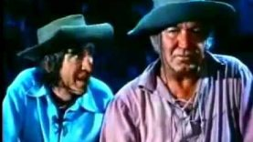 Dusty's Trail  Episode 6 Western Tv Shows Full Length Bob Denver