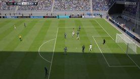 FIFA 15 – WTF FIFA!? 12