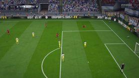 FIFA 16_ Wtf