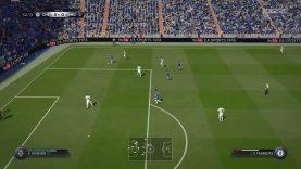 FIFA 16 – WTF Goal – Diego Costa