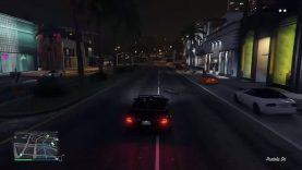 GTA 5 WTF