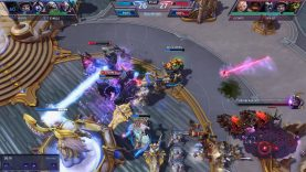 Heroes of The Storm WTF Moments Ep.22