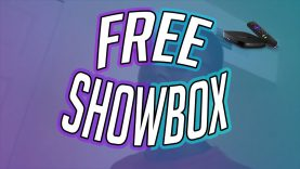 How To Watch Unlimited Movies & TV Shows For Free on any Roku( with ShowBox)