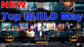Install the TOP Kodi Video Addon for TV Shows – NEW Sept 2016
