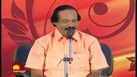 Kalaignar Tv May Day Sirappu Pattimandram 01/05/2017 Kalaingnar Tv Special Programs Tv Shows 2017