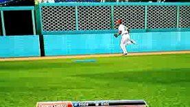 MLB 2k9 WTF!