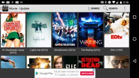 Never Pay For TV Shows or Movies Again: Free Netflix and Hulu Replacement
