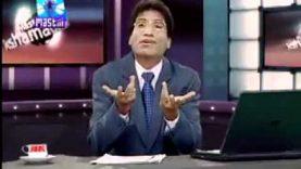 Raju Shrivastava Comedy TV Shows, Latest Show Hindi