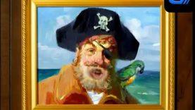 Spongebob Kanciastoporty – WTF Moments