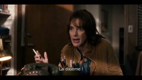 Stranger Things : bande-annonce #2 VOST