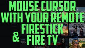 THE BEST FIRESTICK APP FOR HD MOVIES & TV SHOWS 2016 – TERRARIUM TV ON FIRESTICK