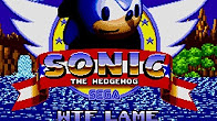 TheDarknessthecurse @ YouTube Let's Play Sonic WTF LAME!