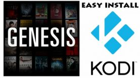 TOP 10 of the BEST TV SHOWS ADDONS for KODI / XBMC
