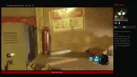 Transmisión de PS4 en vivo de EL-WTF-DEL-2000 (5)
