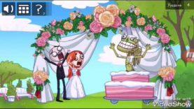 Troll Quest TV Shows 1, до 16 лвл|Как пройти Troll Quest TV Shows