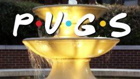 TV Show Compilation – Doug The Pug