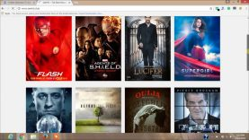 Watch TV Series Online For Free | Best Websites To Watch TV Shows