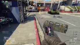 WTF CARE PACKAGE?!