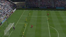 WTF? (FIFA 14)