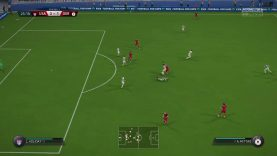 WTF FIFA 16 MOMENT!