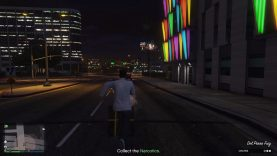 WTF!!! GTA5 THANKS A LOT