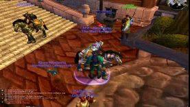 WTF World of Warcraft!